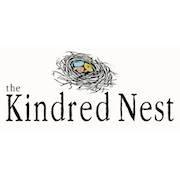 The Kindred Nest