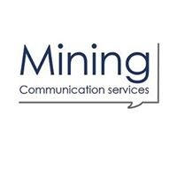 Mining Communication Services