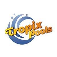 Tropix Pools & Outdoor Living