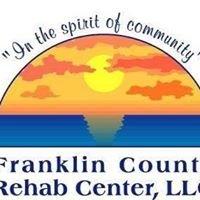 Franklin County Rehab
