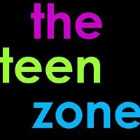Lawrence Public Library Teen Zone