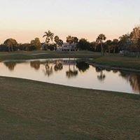 Hunters Run Executive Golf Club