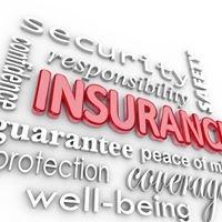 Ayres Insurance Agency