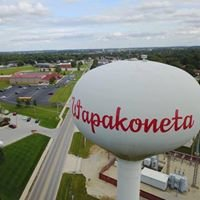 Downtown Wapakoneta Partnership