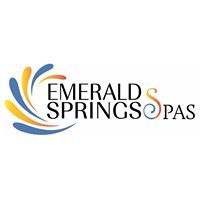 Emerald Springs Spas