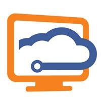 ComputerSupport.com Boston
