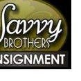 Savvy Brothers Consignment