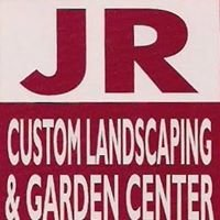 JR Custom Landscaping & Garden Center
