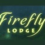 Firefly Fishing Lodge & Retreat, LLC