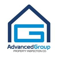 AGPIC - Advanced Group Property Inspection Co.