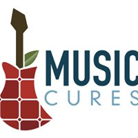 Music Cures