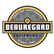 Beauregard Equipment Inc.