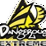 Dangerousextreme wind, paddle surf  & kite shop