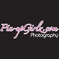 Pin-Up Girlz Photography