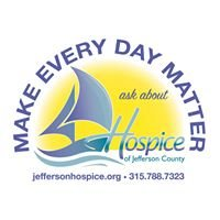 Hospice of Jefferson County, Inc.