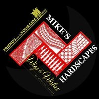 Mikes Hardscapes