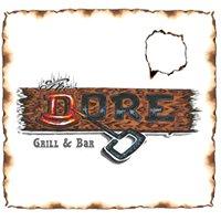 The Dore