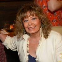 Sue Auclair Promotions