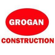 Grogan Construction