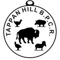Tappan Hill BPCR, Inc.