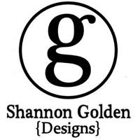 Shannon Golden Designs