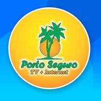 Porto Seguro TV a Cabo