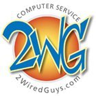 2WiredGuys LLC