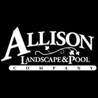 Allison Landscape & Pool Company