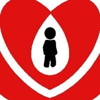 Sickle Cell Association Inc CARE Committee