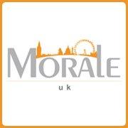 Morale UK