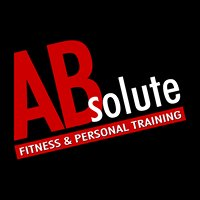 ABsolute Fitness & Personal Training