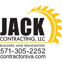 JACK Contracting, LLC