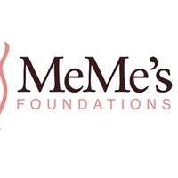 MeMe's Foundations Boutique