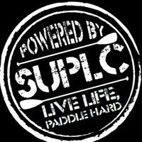 Stand Up Paddle Life Co.