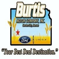 Burtis Motor Co. Inc.