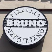 Pizzeria Bruno Napoletano