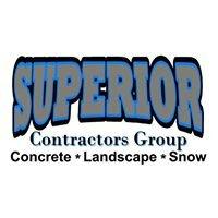 Superior Contractors Group, Inc.