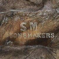 StoneMakers Corporation