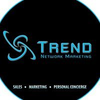 Trend Network Marketing