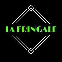 La Fringale