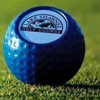 Lake Shawnee Golf Course