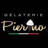 Gélaterie Pierino