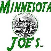 Minnesota Joe's