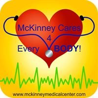 McKinney Medical Center, Inc.