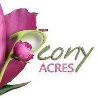 Peony Acres