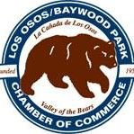 Los Osos / Baywood Park Chamber of Commerce