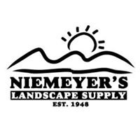 Niemeyer Landscape Supply