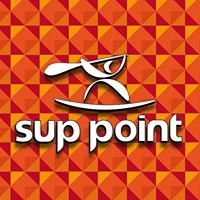 Sup Point