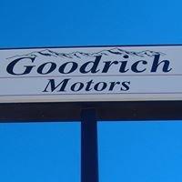 Goodrich Motors
