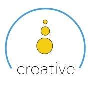 Capsule Creative Consulting